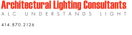 Architectural Lighting Consultants LLC